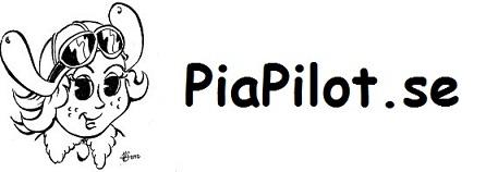 Pia Pilot